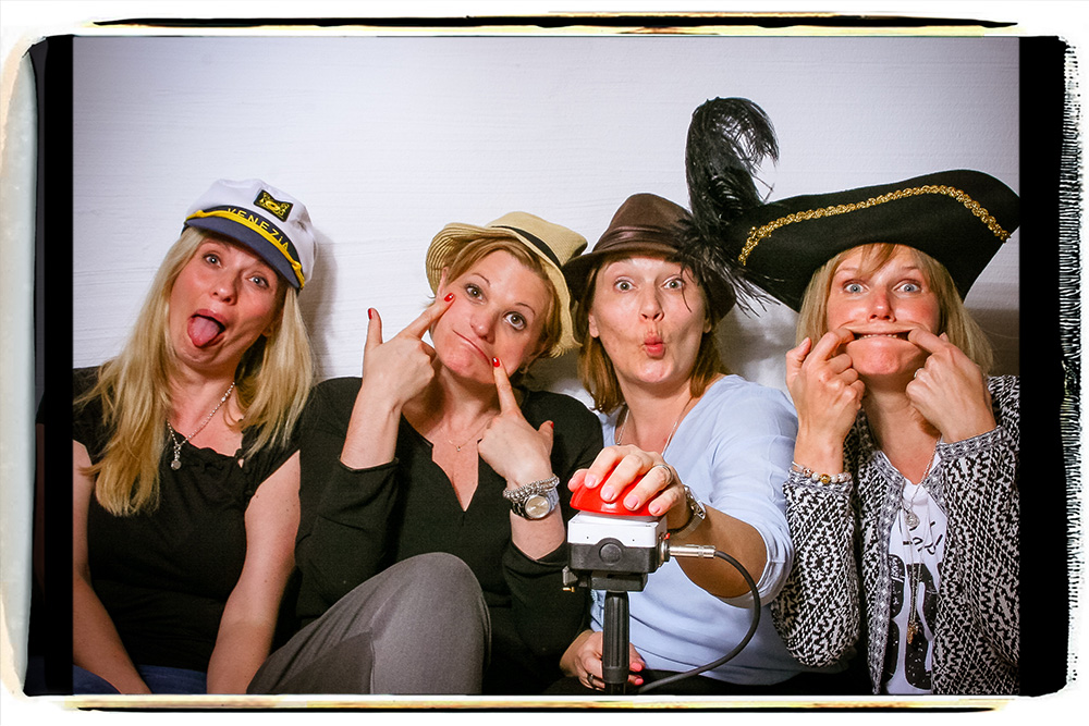 Foto Abel Photobox | PhotoBooth #fotoabel
